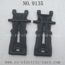 XINLEHONG TOYS 9135 Parts Rear Lower Arm 30-SJ10
