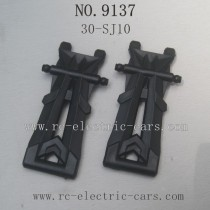 XINLEHONG 9136 Parts-Rear Lower Arm