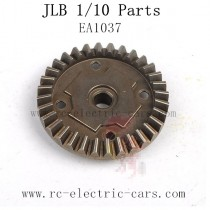 JLB Racing parts Metal Cone EA1037