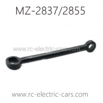 MZ 2837 2855 RC Car Parts-Connect Rod