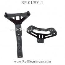 Ruipeng RP-01-02-03 drift Car Front collision Board