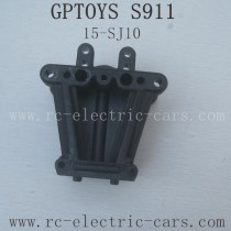 GPTOYS FOXX S911 Parts Head stock Fixing Piece