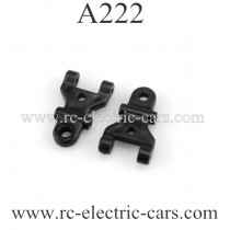 WLToys A222 Car Under Arm