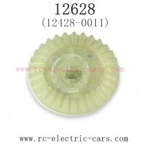 WLToys 12628 Parts-30T Differential Gear
