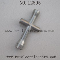 HBX 12895 Transit Parts-Socket Wrench