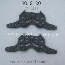 XINLEHONG 9120 Parts Shock proof Plank 15-SJ11