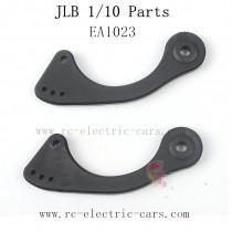 JLB Racing parts Wheel Support Seat EA1023