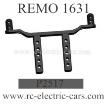 REMO HOBBY 1631 Body Mount