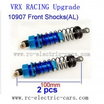 VRX RACING Upgrade Parts-Shock Absorber 10907