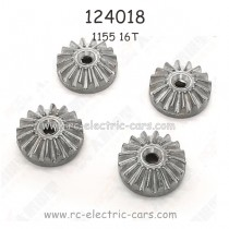 WLTOYS 124018 Parts Bevel Gear