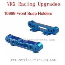 VRX RACING Upgrade Parts-Front arm fixed seat