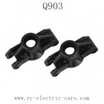 XINLEHONG TOYS Q903 Parts Rear Knuckle
