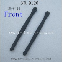XINLEHONG 9120 Parts Front Connecting Rod 15-SJ12