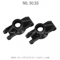 XINLEHONG TOYS 9135 Parts Rear Knuckle