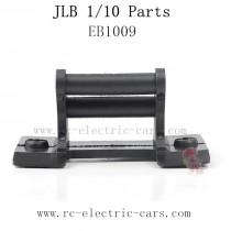 JLB Racing parts Tail Seat Frame EB1009