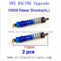 VRX RACING Car Upgrade Parts-Shock Absorber 10908