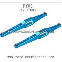 Feiyue Eagle-3 Car Upgrade parts-Rear Axle Main Girder XY-12003