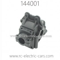 WLTOYS XK 144001 RC Buggy Parts Gearbox Cover 1254