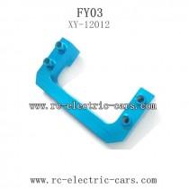 Feiyue Eagle-3 RC Car Upgrade parts-Metal Servo Fixed Parts
