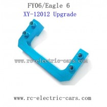 FeiYue FY06 upgrade parts Metal Servo Fixed