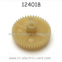 WLTOYS 124018 Parts Differential Gear