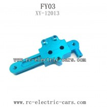 Feiyue Eagle-3 RC Car Upgrade parts-Metal Steering Parts