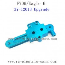 FeiYue FY06 Upgrade parts-Metal Steering Parts XY-12013