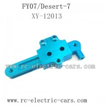 Feiyue FY07 Car Upgrade parts-Metal Steering Parts XY-12013