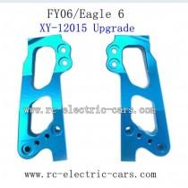 FeiYue FY06 Upgrade parts-Metal Shock Frame XY-12015