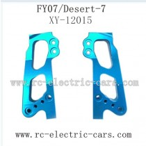 Feiyue FY07 Car Upgrade parts-Metal Shock Frame XY-12015
