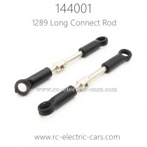 WLTOYS XK 144001 Driving RC Buggy Parts Long Connect Rod 1289