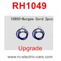 VRX Racing RH1049 RAMBLER Upgrade Parts-Bungee Cord 10850