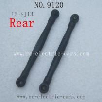 XINLEHONG 9120 Parts Rear Connecting Rod 15-SJ13