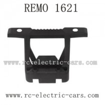 REMO HOBBY 1621 Parts Rear Protect Board P2514
