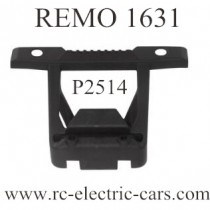 REMO HOBBY 1631 Rear Protect frame