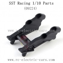 SST Racing 1/10 1997 1991 1986T2 Parts-Tail Protect Seat 09224