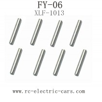 FEIYUE FY06 Parts-Optical Shaft