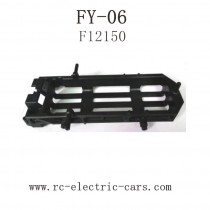 FEIYUE FY06 Parts-Battery Holder F12150