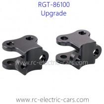 RGT 86100 Rock Parts Metal Seat