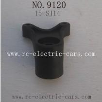 XINLEHONG 9120 Parts Steering Arm 15-SJ14