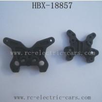 HBX-18857 Car Parts Shock Tower