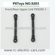 PXToys 9203 Car-Damping Connecting rod PX9200-17