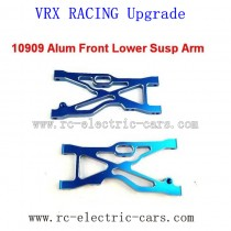 VRX RACING Upgrade Parts-Suspension Arm 10909