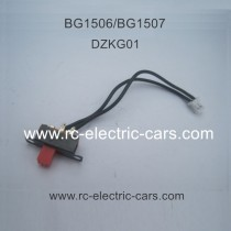 Subotech BG1506 BG1507 Car Parts Switch DZKG01