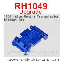 VRX RH1049 Upgrade Parts-Central Transmission Bracket