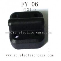 FEIYUE FY06 Parts-Rear Wheel Connect Seat F12155