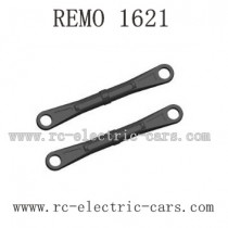 REMO HOBBY 1621 Parts Connect Rod