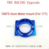 VRX RACING Upgrade Parts-Motor fixed seat