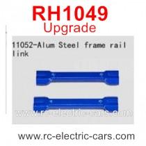 VRX RH1049 Upgrade Parts-Frame Rail Link