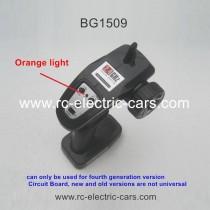 Subotech BG1509 Car Parts Transmitter